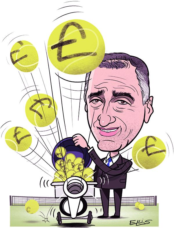Tarek Amer illustration-600