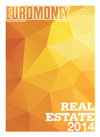 Real estate guide 2014