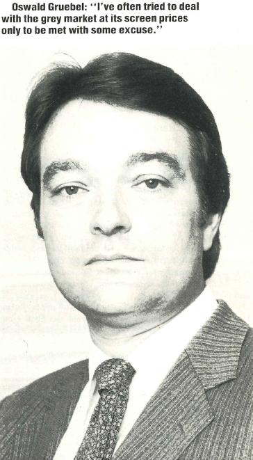 1981_Jan_Oswald_Gruebel-365