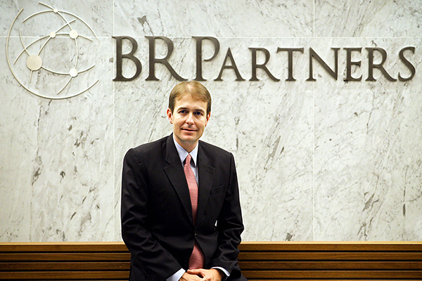 BR PARTNERs-600