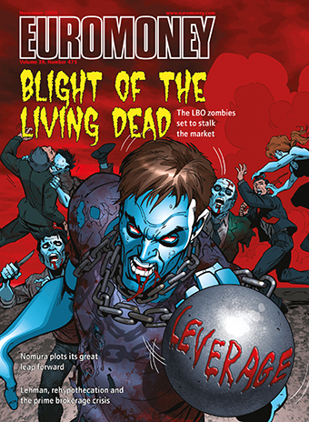 08 Nov_Blight of the living dead_340