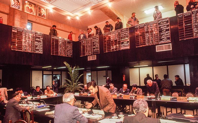 Stock_exchange_tehran_780