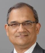 Dipak-Gupta-Kotak-Mahindra-Bank-160x186