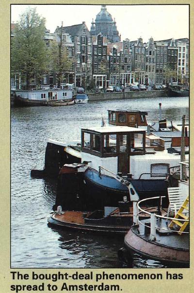 1991_May_Amsterdam-400