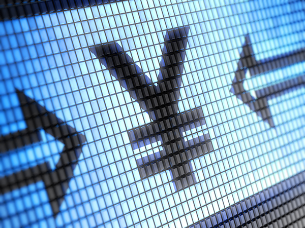 yuan-renminbi-symbol-600