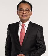 160x186Susiwijono Moegiarso Indonesia Eximbank