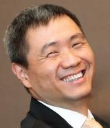 Lin-Yong-Haitong-International-160x186