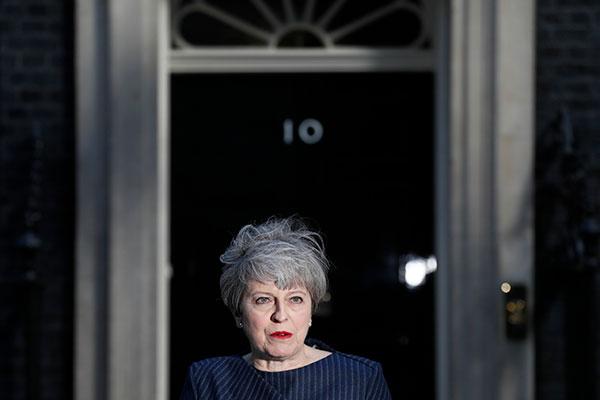 Theresa-May-No10-R-600