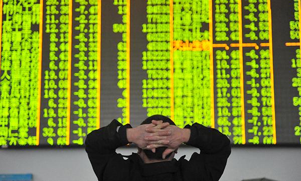 China-screen-brokerage-R-600