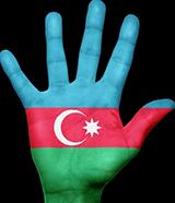 Azerbaijan_hand_black-160x186