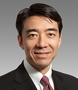 toshiyasu Liyama Nomura_160x186