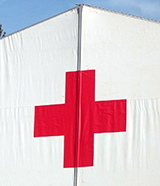 red-cross-tent-160x186