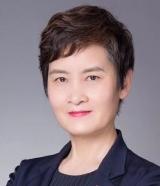 MEI-Jinzhi-Bank-of-Communications-160x186
