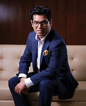 Rafiqul_Islam_CEO_Green_Delta_300