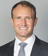 Tony-Shaw-HSBC-2019-160x186.jpg