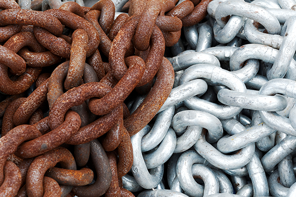 rust-chains-600