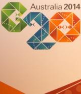 G20 logo 2014 Australia-large