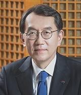 Park Jin-hei Citi_160x186