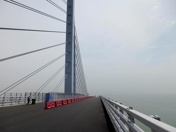bridge-mist-600