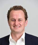 Jonathan Pryke (JP)