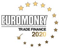 TradeFinance2020