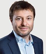 Sergey-Khotimskiy-2020-160x186.jpg