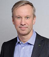 Igor-Bulantsev-Sberbank-160x186