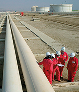 Azerbaijan-Deniz-Gas-160x186