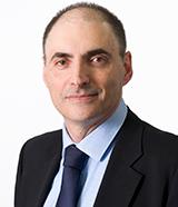 Daniel Komitzer