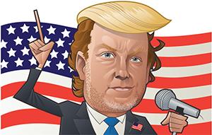 cagney-trump-300
