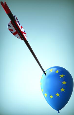EU balloon arrow-300