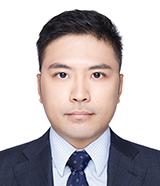 Zhang Renyuan_S&P China_160x186