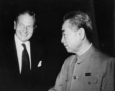 David Rockefeller_Chou en-Lai_China_1973_400