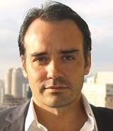 Sergio Furio large