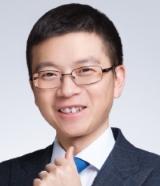 Li-Yue-Ping-An-Bank-160x186