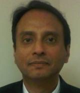 Ananda Radhakrishnan