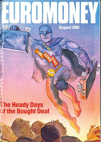 Euromoney-August-1980-340