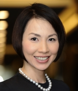 Young-Jin-Yee-Credit-Suisse-160x186