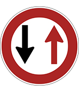 road-sign-oncoming-160x186