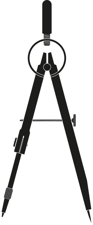 compass-illo-300.jpg