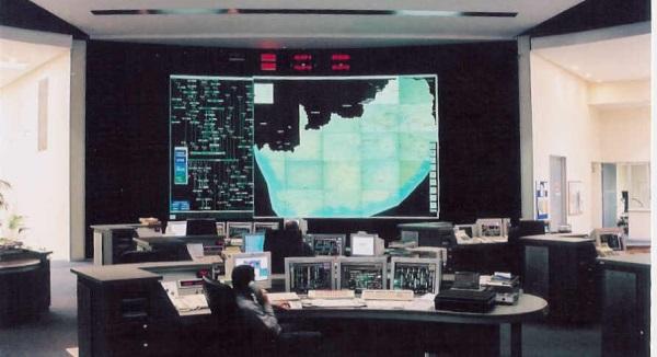 Eskom control centre-600