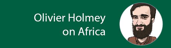 Olivier_Holmey_banner_column-600.