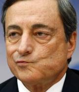 Mario Draghi 2_R-large