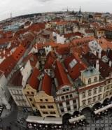 Prague2-R-large