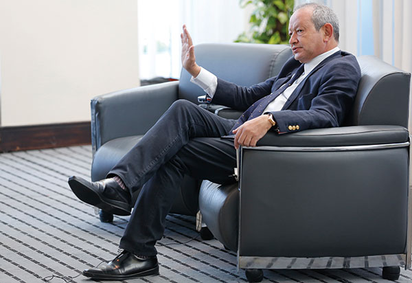 Naguib-Sawiris-R-600