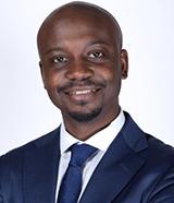 Emmanuel-Aidoo-160x186