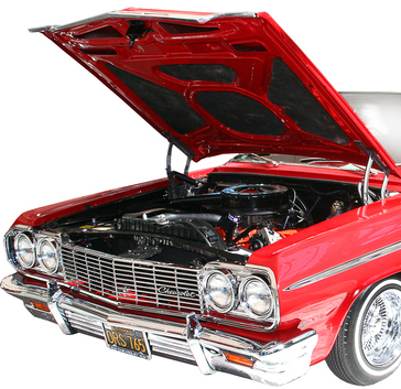 hood-car-nonstandard-size