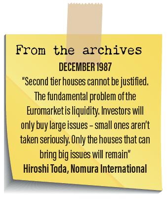 postit-Dec_1987_Toda-340