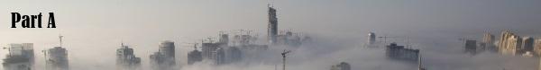 Dubai cloud-R-thin part A