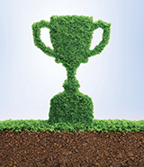 green-grass-trophy-istock-160x186
